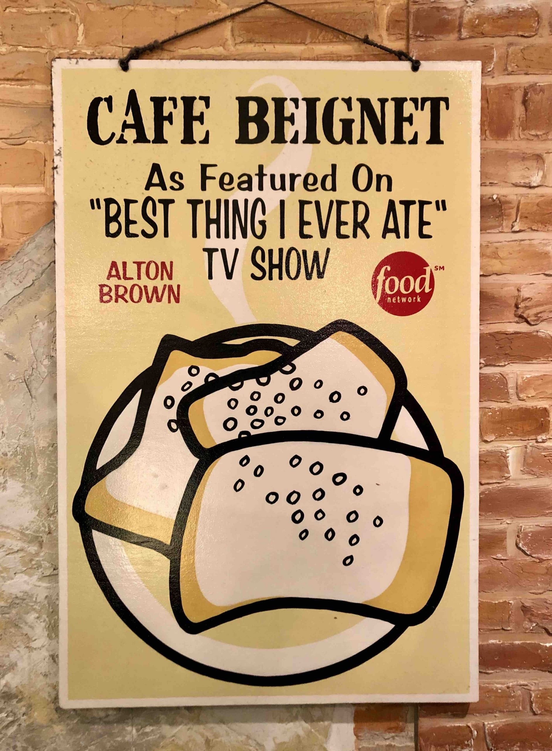 cafe-beignet-new-orleans