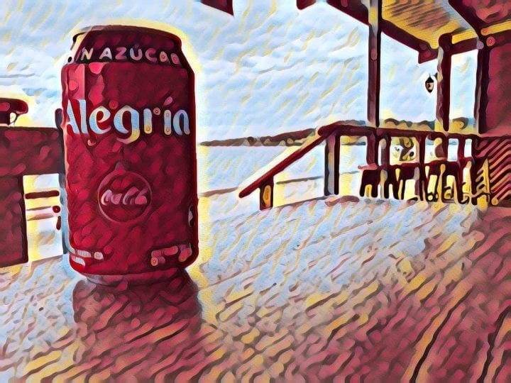 diet-coke-honduras