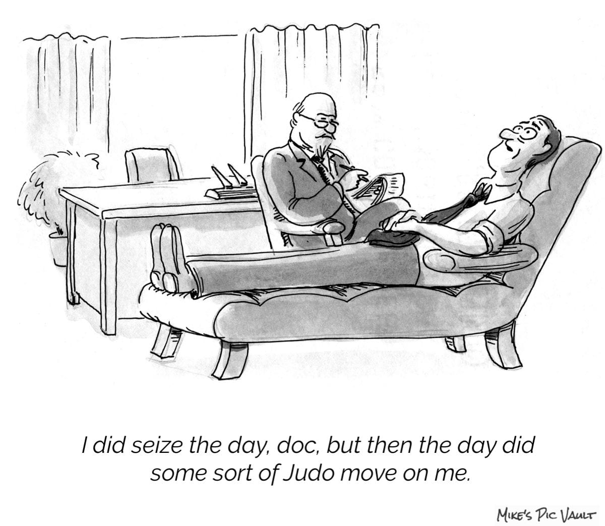 seize-the-day-cartoon-pic-vault